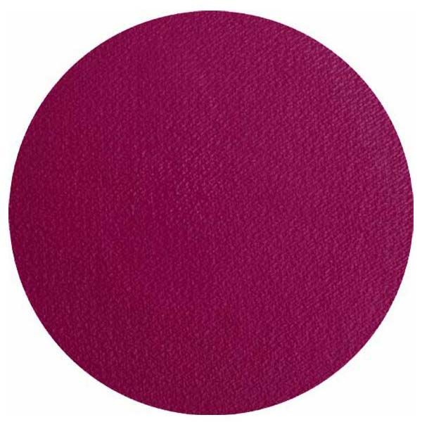 Superstar Schminke Berry Wine Farbe 227