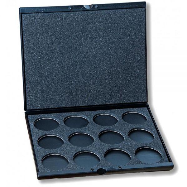 Schminke Case Superstar mit Inlay für 45-Gramm-Gläser
