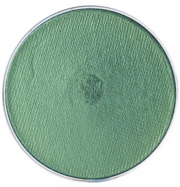 Superstar Schminke Make-up Pine Shimmer Farbe 411