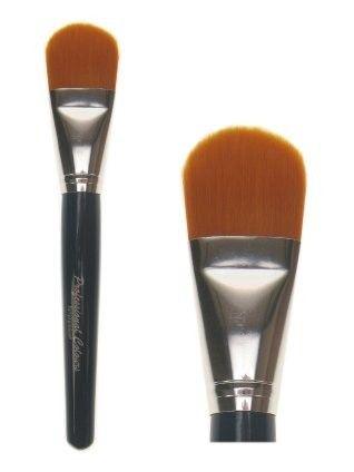 Schminke Big brush Größe XL