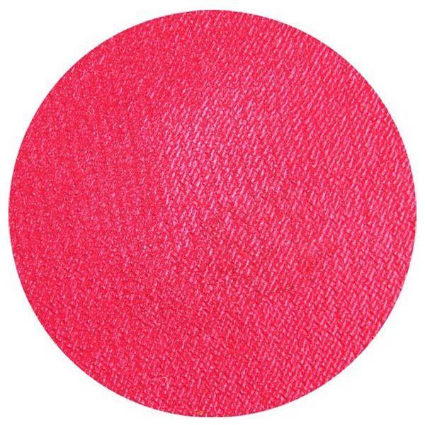 Superstar Aqua Schminke 45g Cyclamen shimmer Farbe 240