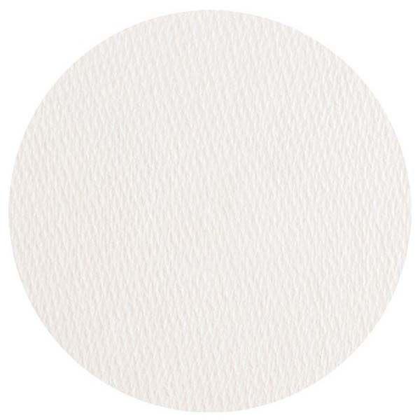 Superstar Aqua Schminke 45g Line weiß Farbe 161