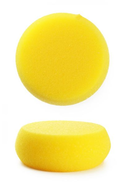 schminke Pons gelb abgerundeten