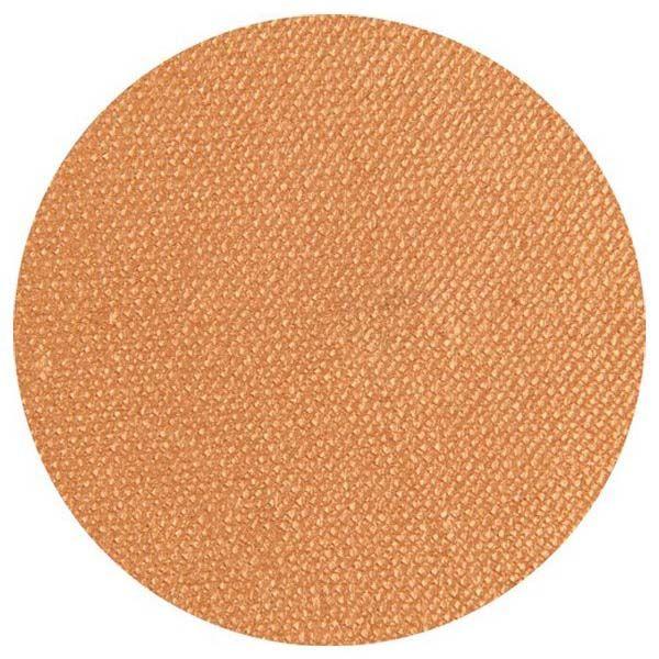 Superstar Schminke Bronze Shimmer Farbe 061
