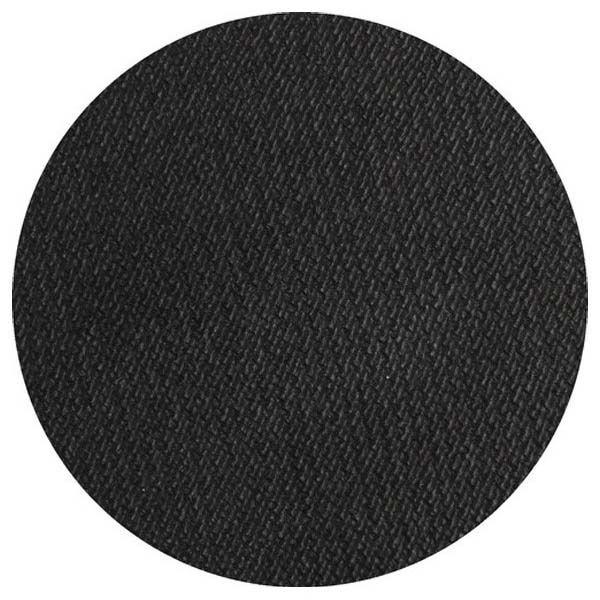 Superstar Schminke Schwarz Farbe 023