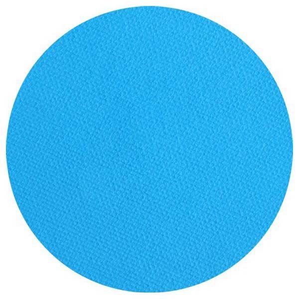 Superstar Schminke Majic blau Farbe 216