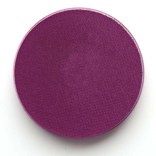 Superstar schminke Berry Shimmer Farbe 327