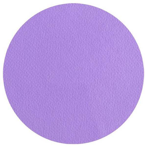 Superstar Schminke La-laland purple Farbe 237