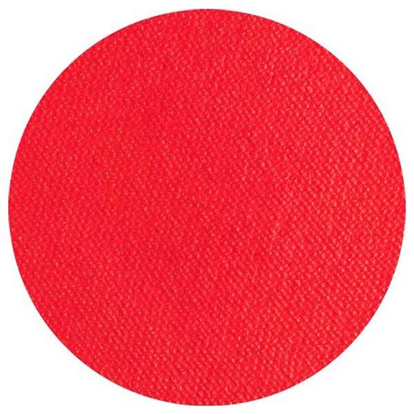 Superstar Schminke Cerise Farbe 040