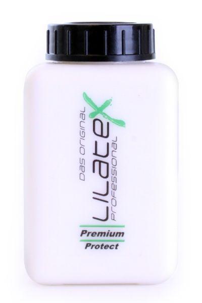 Lilatex Premium PROTECT basic latex 250 ml
