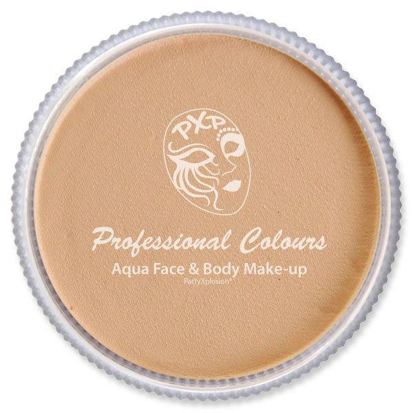 PXP schminke Haut Farbe FSWS-901E PartyXplosion