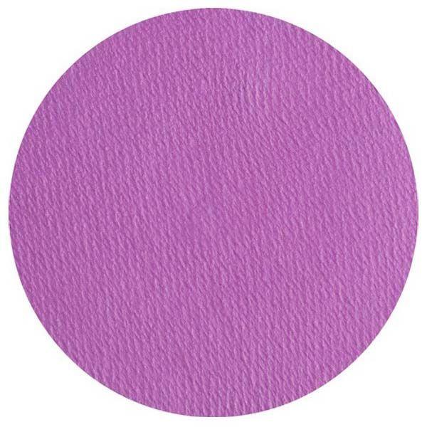 Superstar Aqua Schminke hellviolett Farbe 039