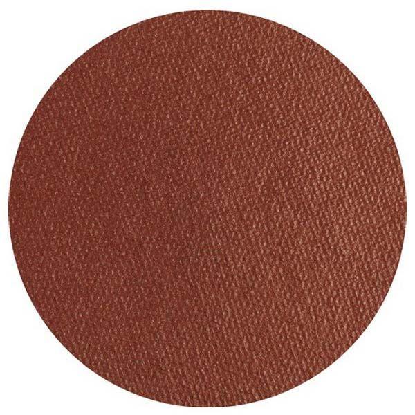Superstar Aqua Face & Bodypaint Chocolate color 024