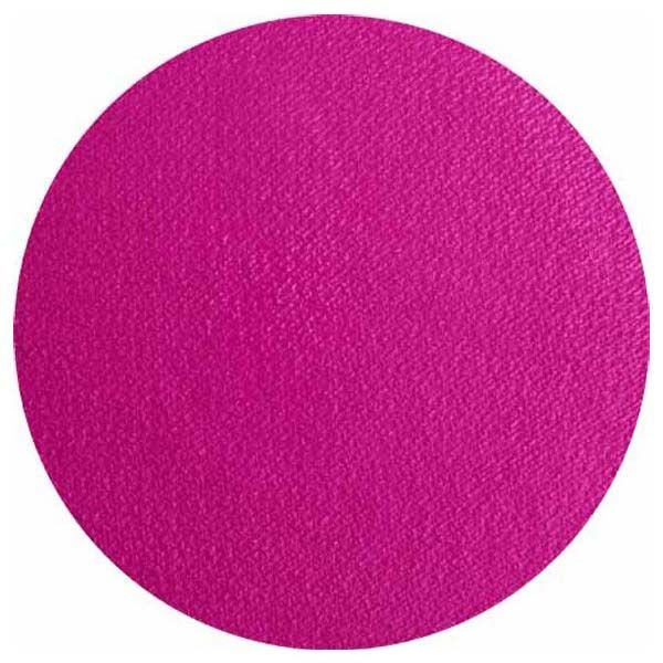 Superstar Schminke Majestic magenta Farbe 201