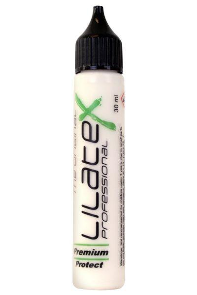 Lilatex Premium PROTECT Latex Base 30ml