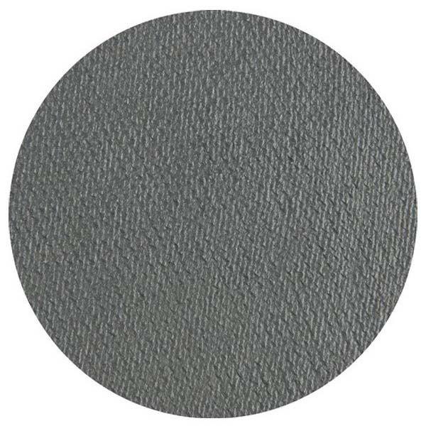 Superstar Schminke donkelgrau Farbe 075