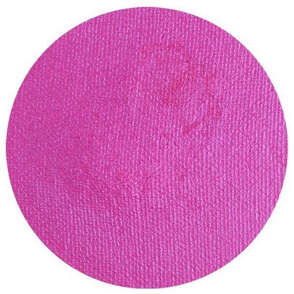 Superstar Aqua Make-up 45g Indigo Pearl Shimmer Farbe 139
