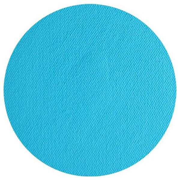 Superstar Schminke Henry JR Blau Farbe 100