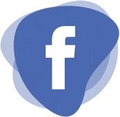 Folgen Sie Schminkpaletti auf Facebook