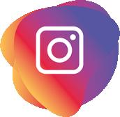 Folgen Sie Schminkpaletti auf Instagram