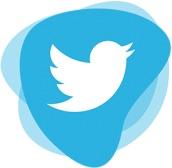 Folgen Sie Schminkpaletti auf Twitter